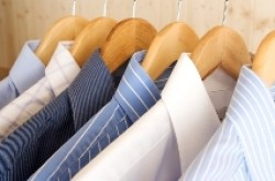 We offer a professional ironing service in your home across Reading, Shrewsbury, Fleet and Wokingham